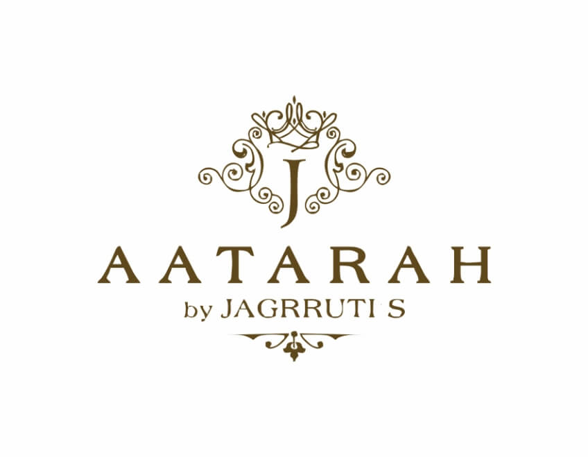 AATARAH BY JAGRRUTI'S |Our Clients | Express-ION | Enhanced Knowledge With Every Client