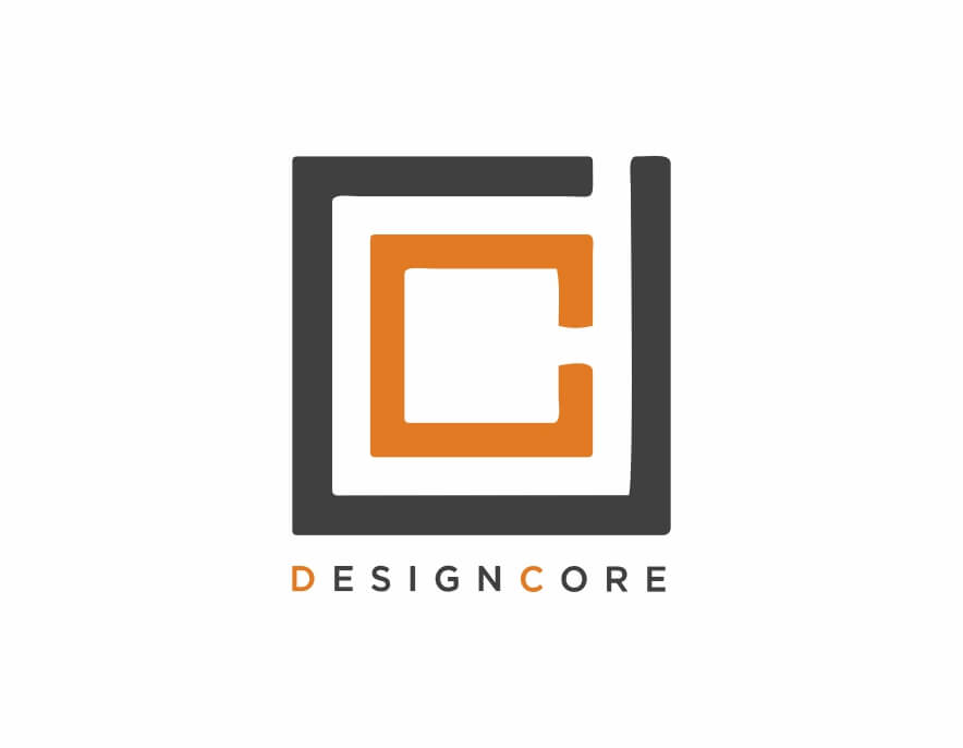 DESIGN CORE |Our Clients | Express-ION | Enhanced Knowledge With Every Client