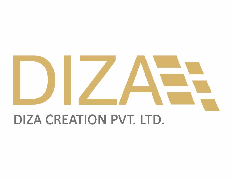 DIZA CREATION PVT. LTD. |Our Clients | Express-ION | Enhanced Knowledge With Every Client