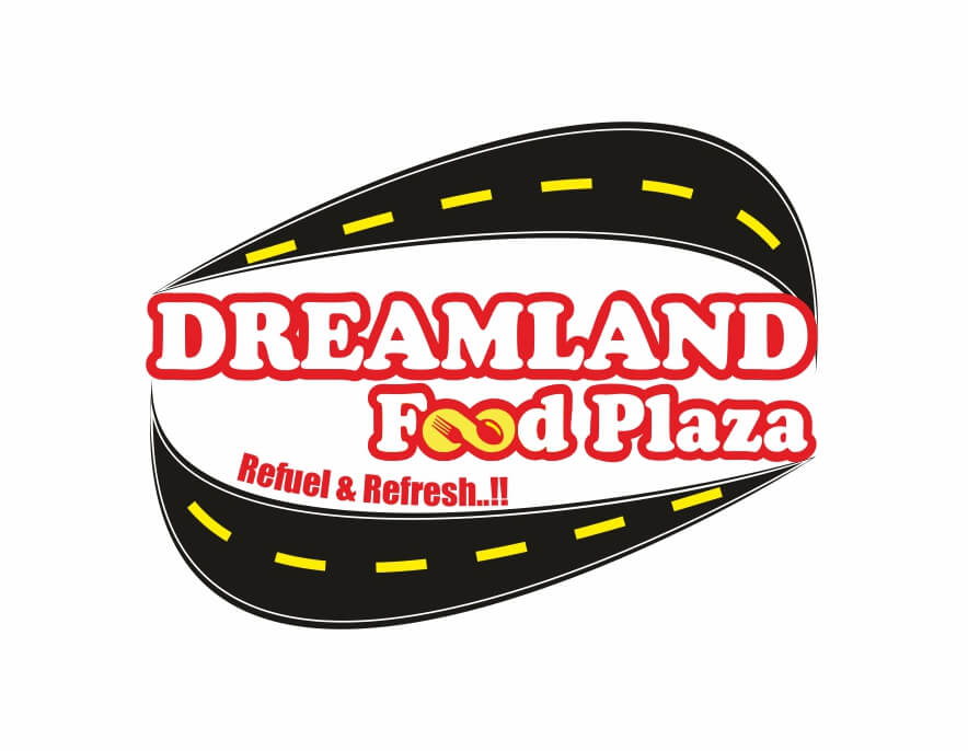 DREAMLAND FOOD PLAZA |Our Clients | Express-ION | Enhanced Knowledge With Every Client