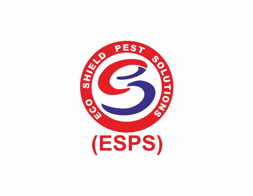 ECO SHIELD PEST SOLUTIONS |Our Clients | Express-ION | Enhanced Knowledge With Every Client