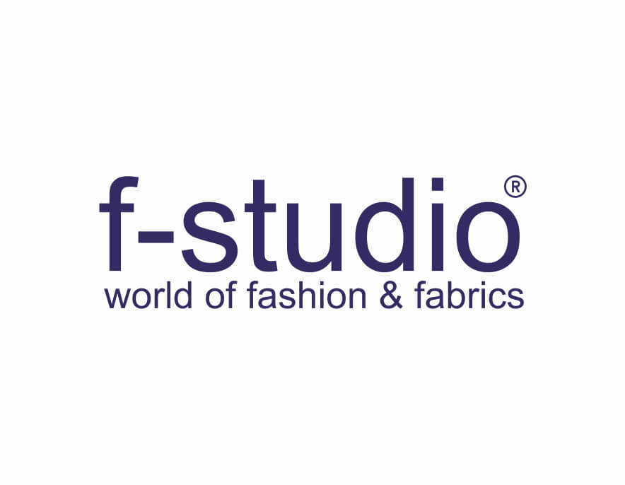 F-STUDIO |Our Clients | Express-ION | Enhanced Knowledge With Every Client