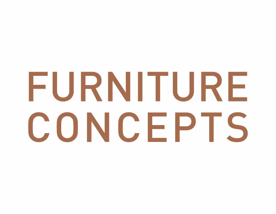 FURNITURE CONCEPTS |Our Clients | Express-ION | Enhanced Knowledge With Every Client