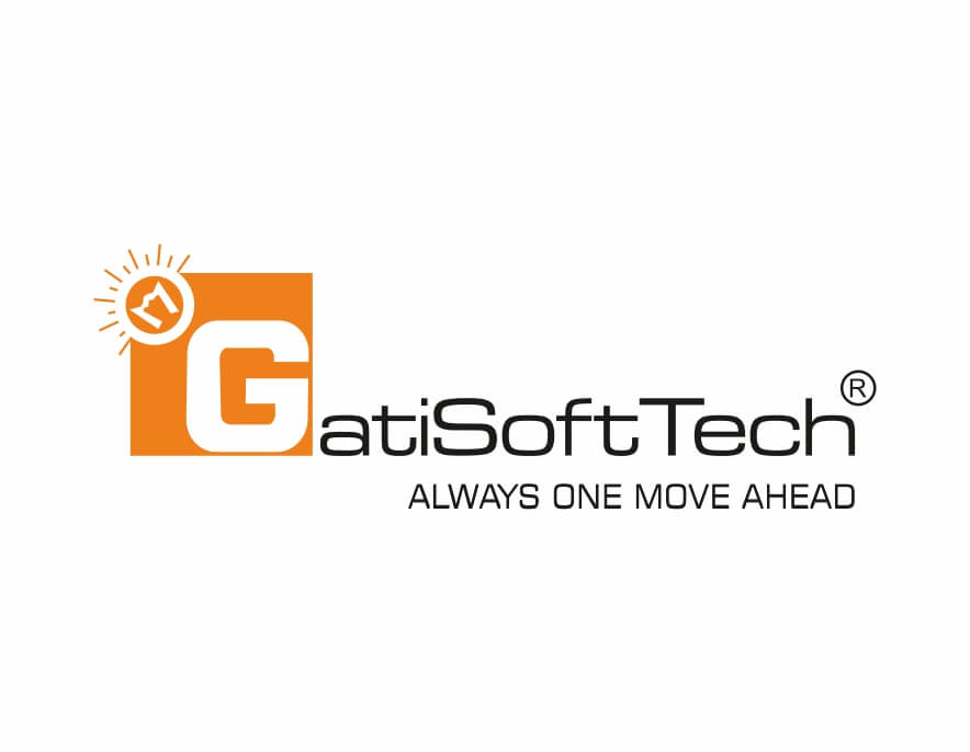 GATISOFTTECH |Our Clients | Express-ION | Enhanced Knowledge With Every Client