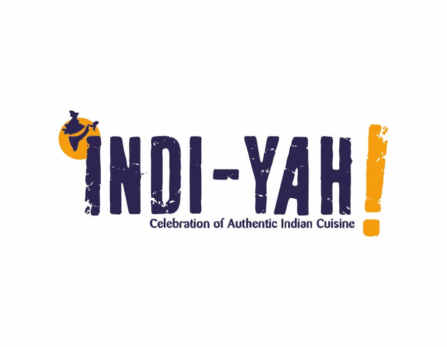 INDI-YAH RESTAURANT |Our Clients | Express-ION | Enhanced Knowledge With Every Client