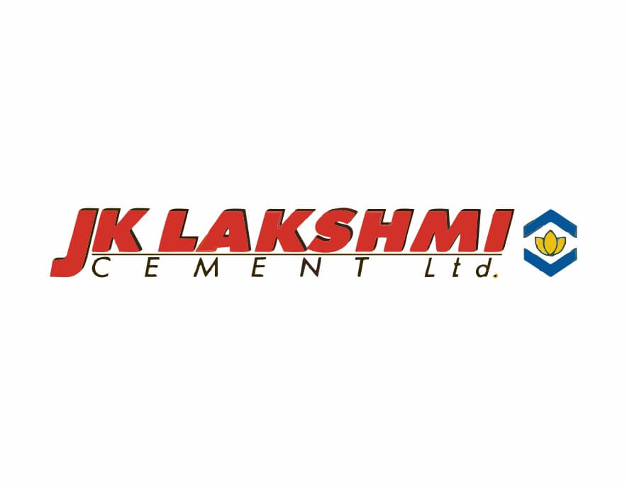 JK LAKSHMI CEMENT LTD. |Our Clients | Express-ION | Enhanced Knowledge With Every Client
