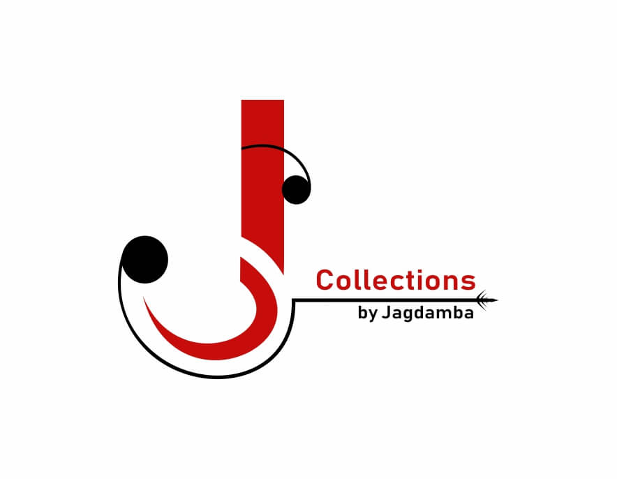 JAGDAMBA COLLECTIONS |Our Clients | Express-ION | Enhanced Knowledge With Every Client