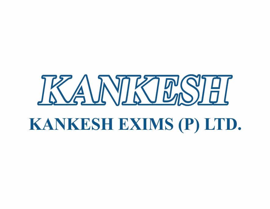 KANKESH EXIMS (P) LTD |Our Clients | Express-ION | Enhanced Knowledge With Every Client