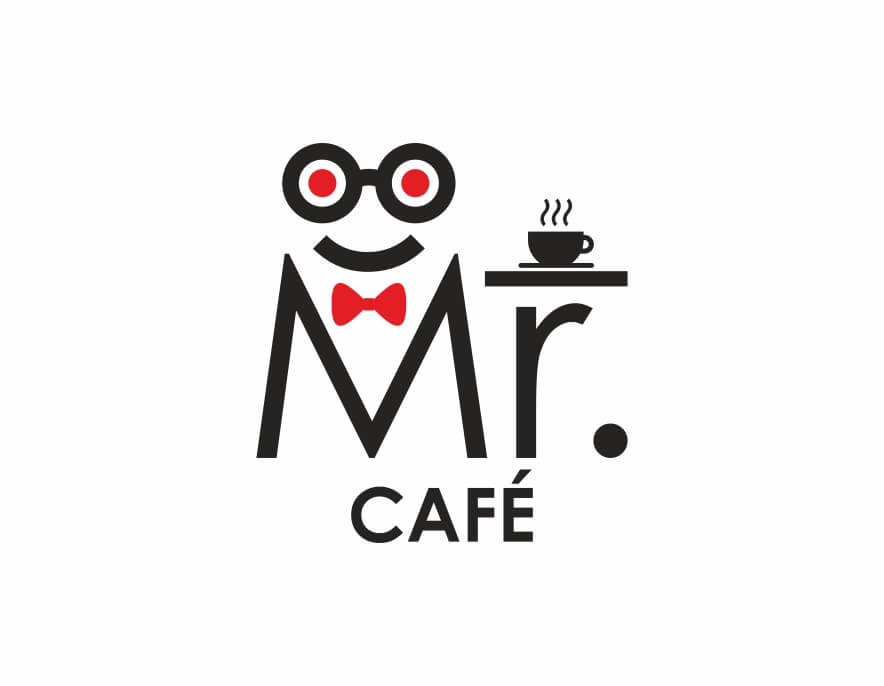 MR. CAFE |Our Clients | Express-ION | Enhanced Knowledge With Every Client