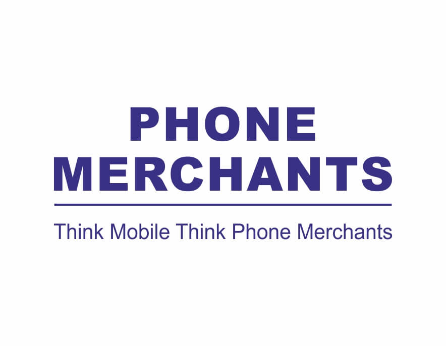 PHONE MERCHANTS |Our Clients | Express-ION | Enhanced Knowledge With Every Client
