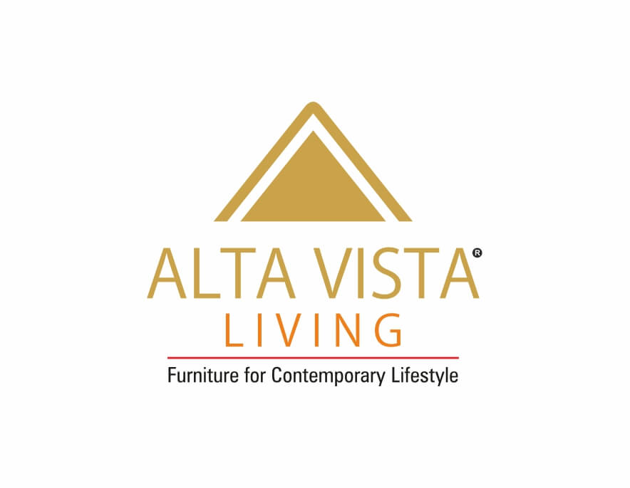 ALTA VISTA LIVING |Our Clients | Express-ION | Enhanced Knowledge With Every Client