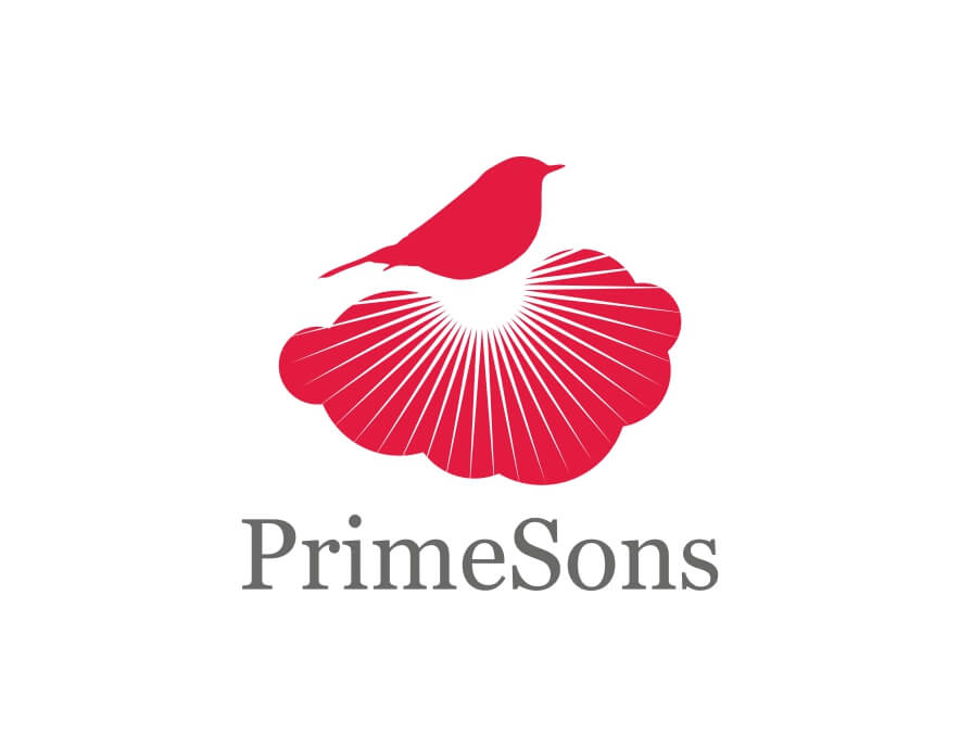 PRIMESONS |Our Clients | Express-ION | Enhanced Knowledge With Every Client