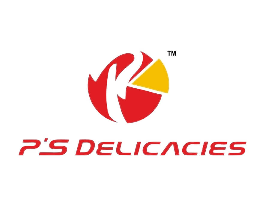 P. S. DELICACIES |Our Clients | Express-ION | Enhanced Knowledge With Every Client