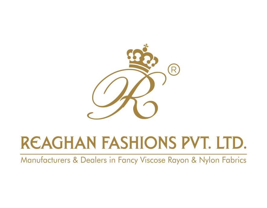 REAGHAN FASHIONS PVT LTD |Our Clients | Express-ION | Enhanced Knowledge With Every Client
