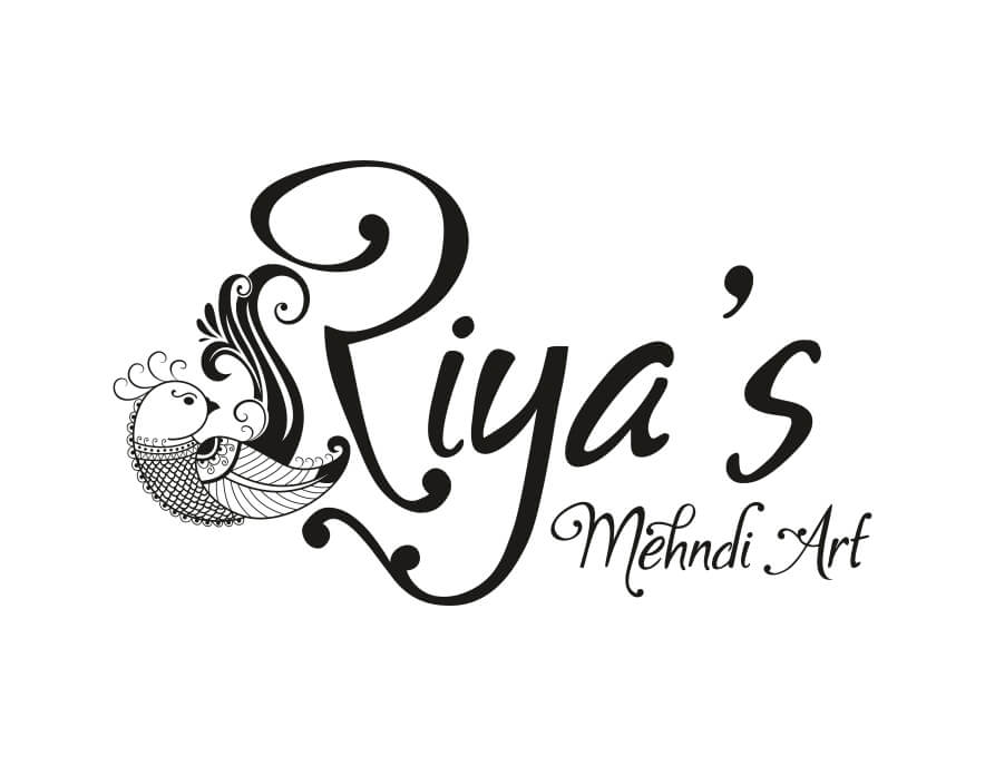 RIYA'S MEHNDI ART |Our Clients | Express-ION | Enhanced Knowledge With Every Client