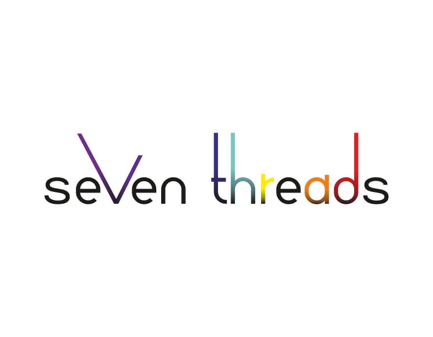 SEVEN THREADS |Our Clients | Express-ION | Enhanced Knowledge With Every Client