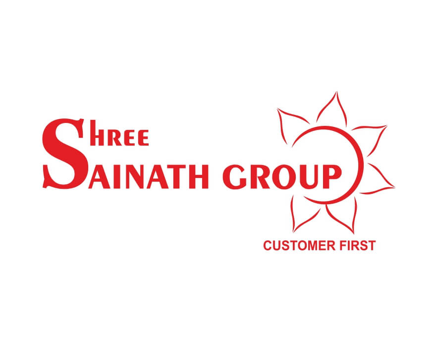SHREE SAINATH GROUP |Our Clients | Express-ION | Enhanced Knowledge With Every Client