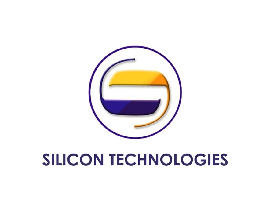 SILICON TECHNOLOGIES |Our Clients | Express-ION | Enhanced Knowledge With Every Client