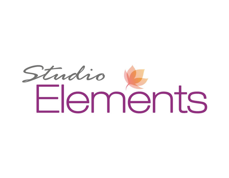STUDIO ELEMENTS |Our Clients | Express-ION | Enhanced Knowledge With Every Client