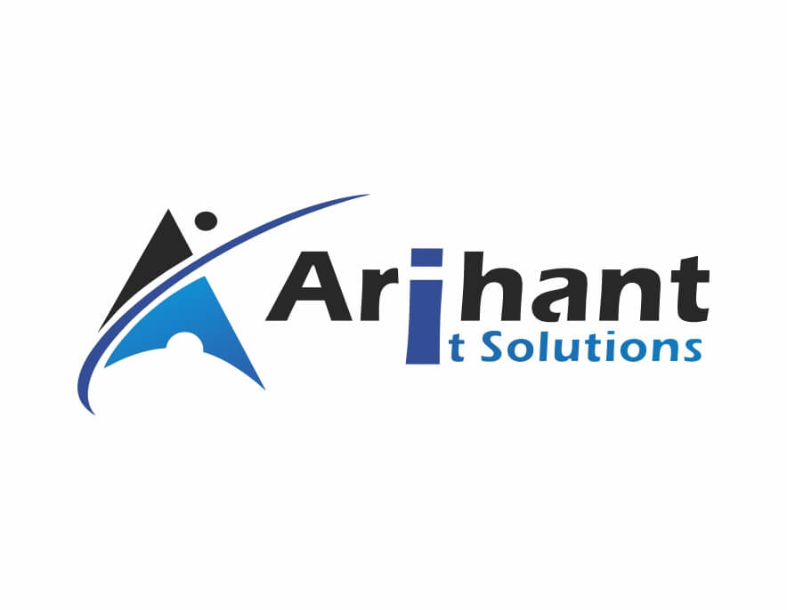 ARIHANT-IT-SOLUTIONS  |Our Clients | Express-ION | Enhanced Knowledge With Every Client