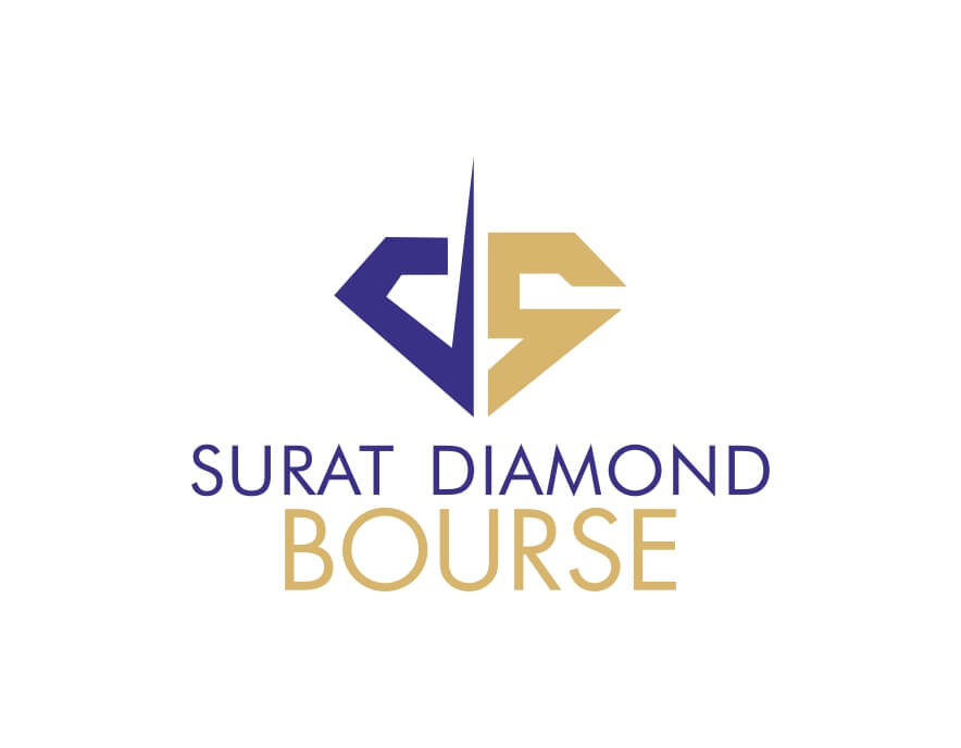 SURAT DIAMOND BOURSE |Our Clients | Express-ION | Enhanced Knowledge With Every Client
