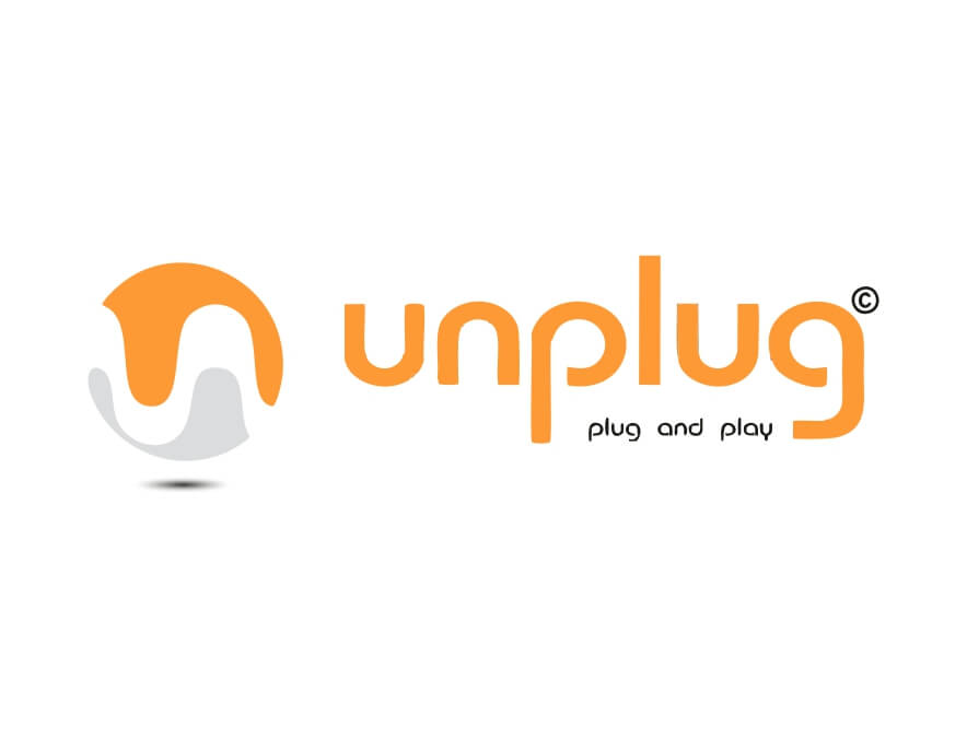 UNPLUG-PLUG AND PLAY |Our Clients | Express-ION | Enhanced Knowledge With Every Client