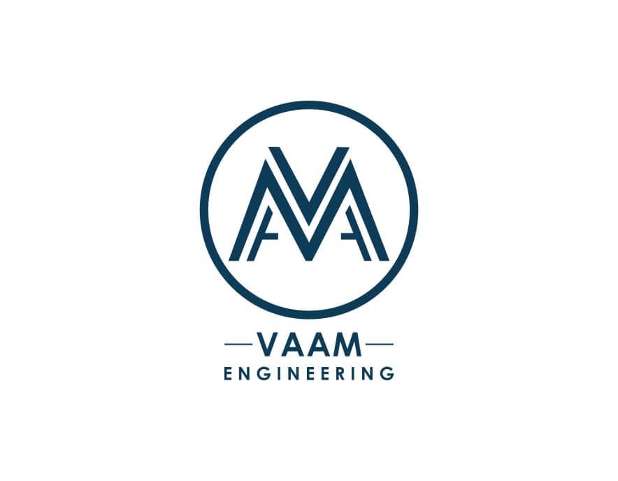 VAAM ENGINEERING & INTERIO |Our Clients | Express-ION | Enhanced Knowledge With Every Client