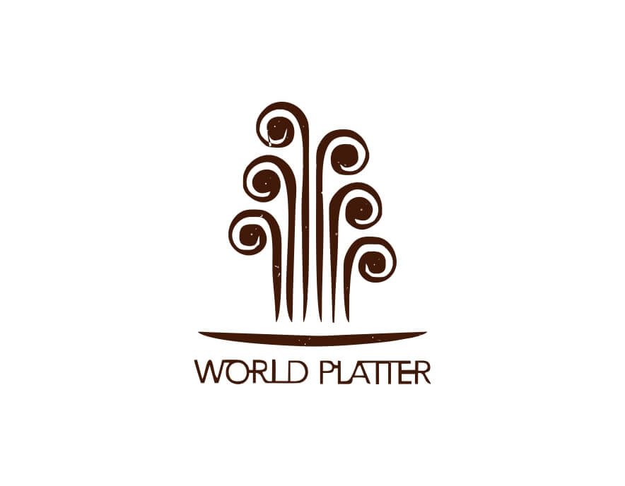 WORLD PLATTER |Our Clients | Express-ION | Enhanced Knowledge With Every Client