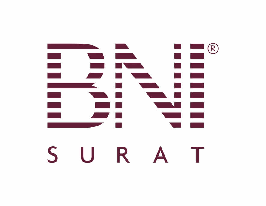 BNI SURAT |Our Clients | Express-ION | Enhanced Knowledge With Every Client