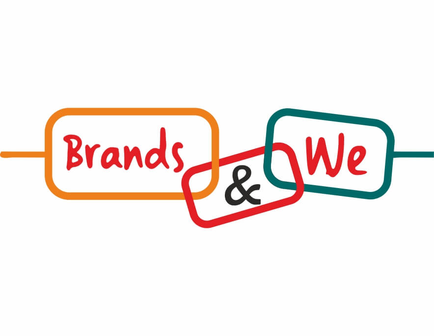 BRANDS & WE |Our Clients | Express-ION | Enhanced Knowledge With Every Client