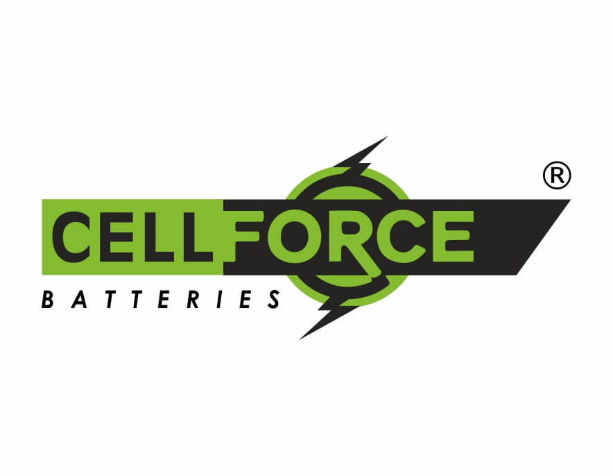 CELL FORCE BATTERIES |Our Clients | Express-ION | Enhanced Knowledge With Every Client